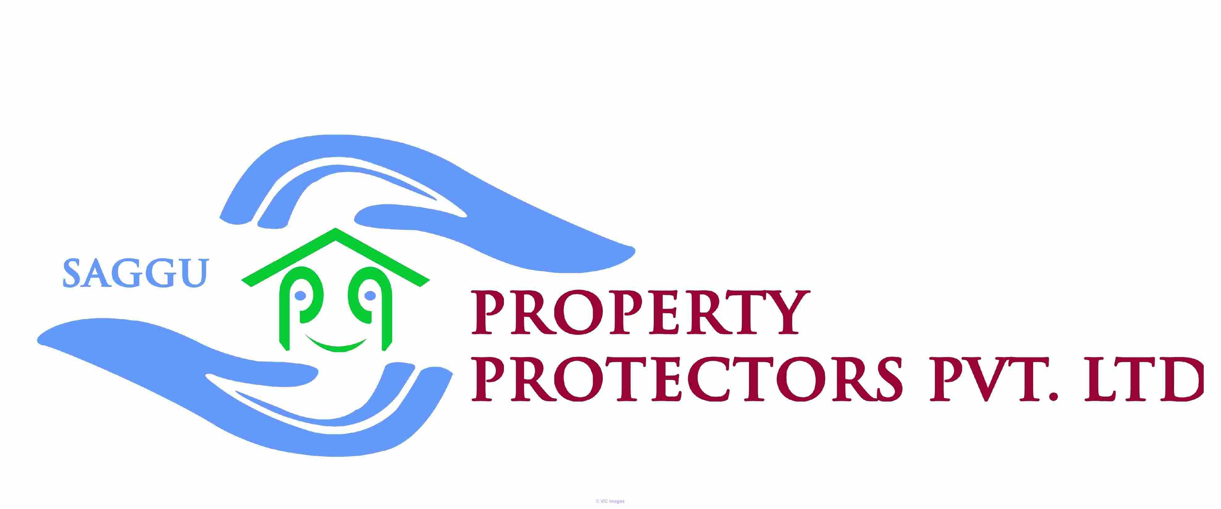 Saggu Property Protectors Private Limited Kimberley, South Africa Classifieds