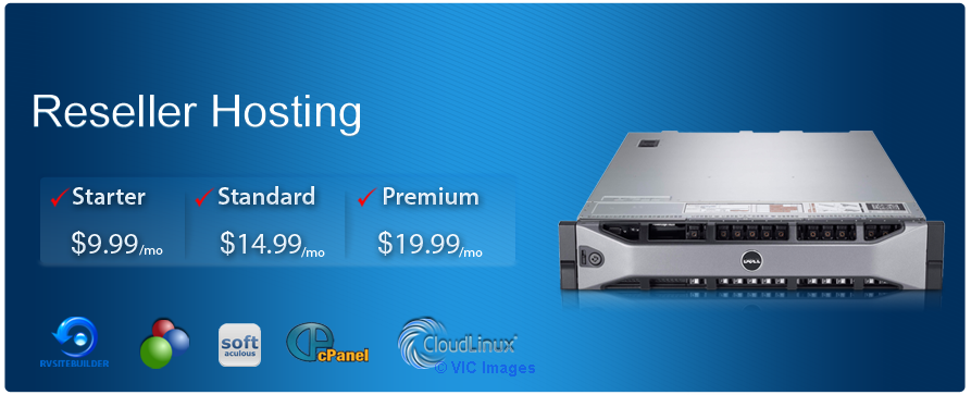 Windows Reseller Hosting Unlimited Windows Hosting Windows Dedicated S Kimberley, South Africa Classifieds