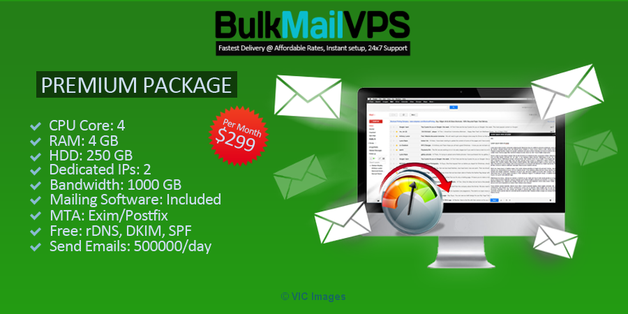 Send 50000 mails daily - Email-Marketing Lowest Rate BMV… Kimberley, South Africa Classifieds