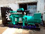 Used diesel marine generators sale in Maharashtra-india Kimberley, South Africa Classifieds