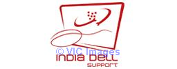 Indiadell Support Services and Operations Kimberley, South Africa Classifieds