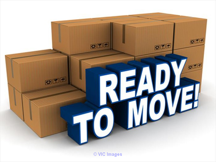 Commercial Moving Company Jacksonville Kimberley, South Africa Classifieds