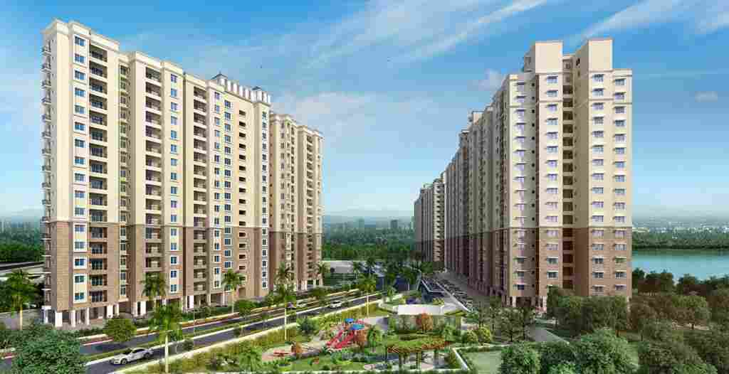 Alliance Orchid Springss - Apartments in chennai Kimberley, South Africa Classifieds