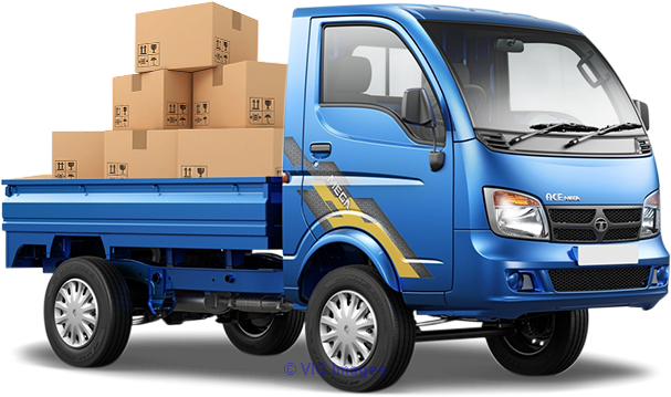Movers and packers in hennur & bagalur main road Kimberley, South Africa Classifieds